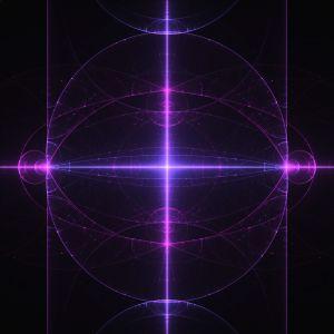 Equinox Equanimity [Autumn 2013]