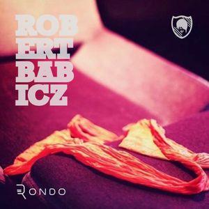 Robert Babicz - Transition