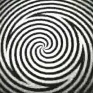 The Psychedelic illusions vol. One