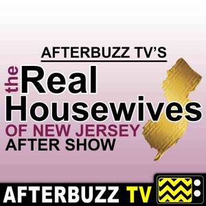 Real Housewives of New Jersey S:9 Reunion Part 2 E:17 Review