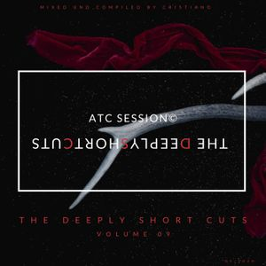ATC Session_The Deeply Short Cut_Volume 09