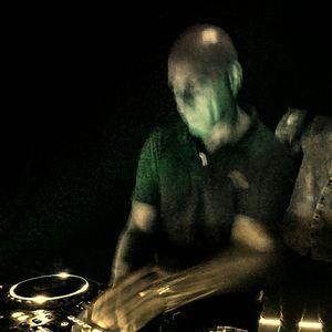 Tony Carrasco Mix Sessions // SoulPhoniC 02