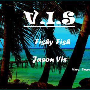Fishy Fish 2
