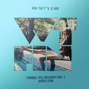 NORdjs-WTFIN?(Summer2013)Part2