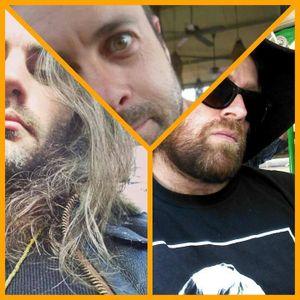 Shags Chamberlain/Dylan Martorell/Dan Lewis - MPavilion 07/11/14 (Excerpt)
