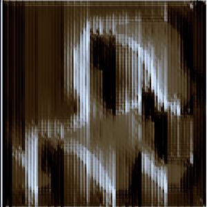 VIBING 2020 :: dataist b2b ozip_402 :: Pt2