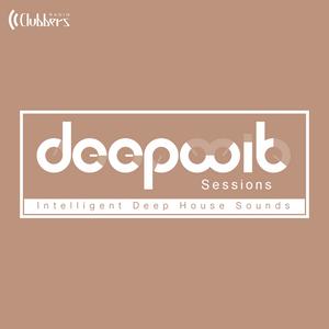 DeepWit Sessions EP-2.6 (Alvaro Hylander & Distant Relatives JHB) (Miercoles 20 Abril 2016)