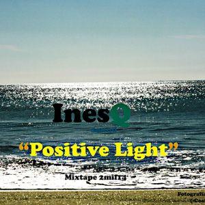 """POSITIVE LIGHT"" VOL.1"
