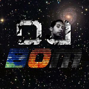 Bom SesSion 003