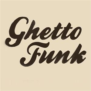 Exit Point Ghettofunk Session