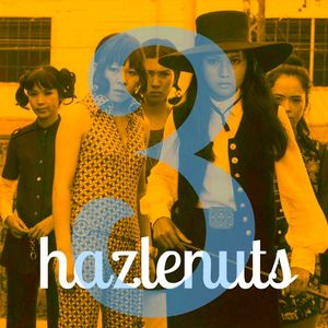 hazlenuts3