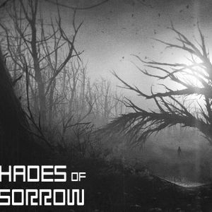 Shades of Sorrow