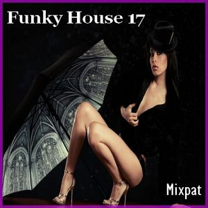 Funky House 17