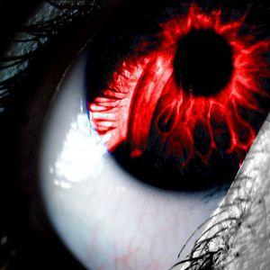 Gabe Norel - Red Virus (MIX)