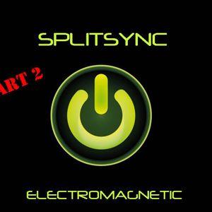 ELECTROMAGNETIC (Part 2)