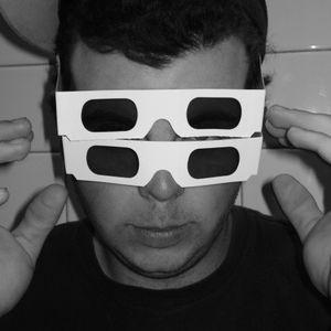 Dj Villa Pres. Cholote Sessions Vol.6 - Ibiza
