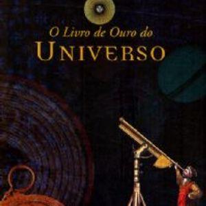 LibreCast #4 - Vou ler parte 1