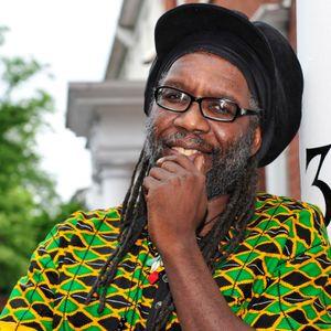 Macka B interview with Bushman