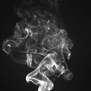 CJL Mix - Smoking Beats Vol. 06