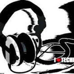 PjoorTech feat. Technett - Fight 4 Techno Mixsession