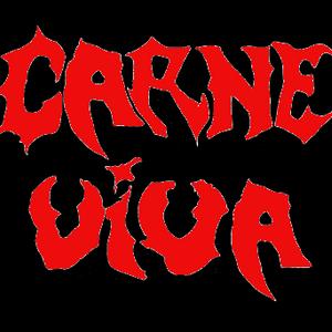 CARNE VIVA 03-08-12