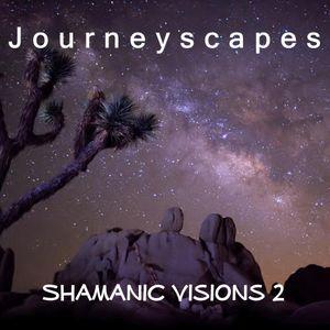 PGM 076: Shamanic Visions 2