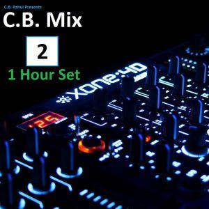 C.B. Mix - Episode 2