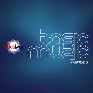 Ivan Pica Basic Music Radio Show (414) Week 21 (Viernes 27 Mayo 2016)
