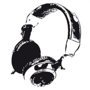 Stereosound 4 podcast