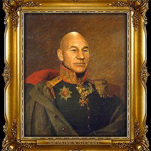 S04 E01 - The Khrushchev Thaw