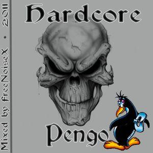 Hardcore Pengo