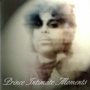 Piano and a Microphone 1982/1983 Unreleased (Purple Music