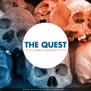 THE QUEST-MARCH 2010 MINIMIX