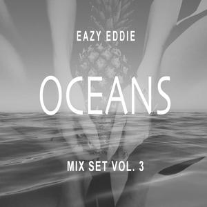 Oceans Mix Set Vol. 3