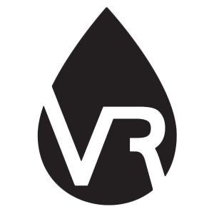 itrl? Let The VR Wars Begin! feat. Jon Hibbins