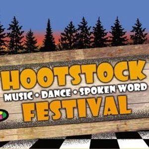 Hootstock Festival Featurette by Britt A.M.!