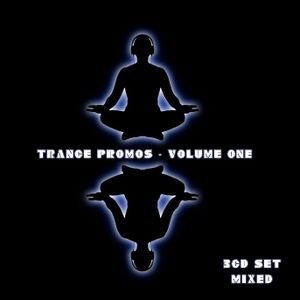 The Best Of Trance Promos - Part 1