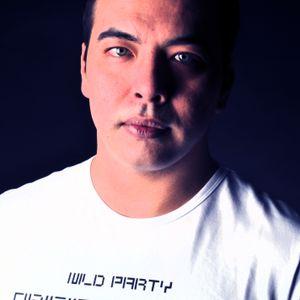 on November 8,2012 Kaan gokman live@palstation