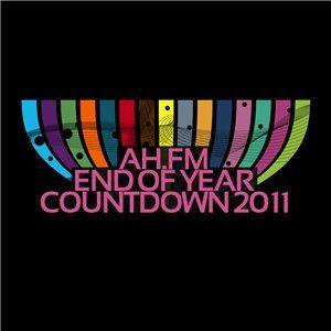 EOYC 2011 Contest