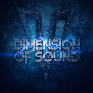 Dimension Of Sound  Episode 20  2021