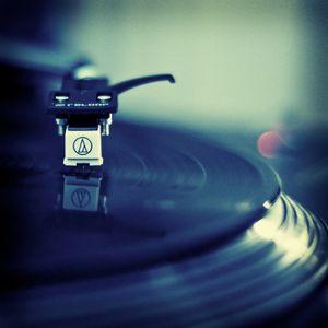 Keep On Playing (DJ Mix)