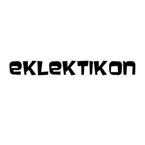 Eklektikon_003 on Sonar.sg