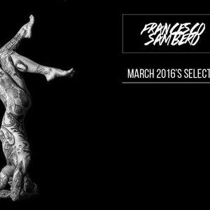 Samclub 004 (March 2016 essential)