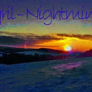 Nightminimix