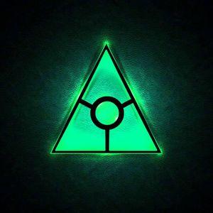 N'to Trauma (Tryptology Remix)