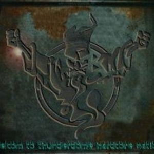 Retro Hardcore By Dj Torax vol 02