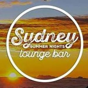 Fulan Perez - Live @ Sydney Summer Nights Lounge 23.6.17