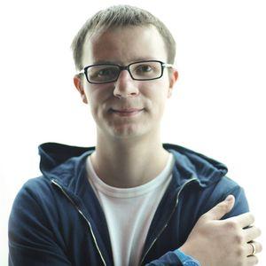 4Mal — Friday Flow on RadioE1.ru, 25/03/2011 (3) Andrew Soletski Guest Mix