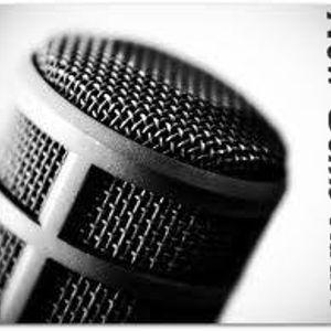 New Gems Radio Con El Estilo De Siempre