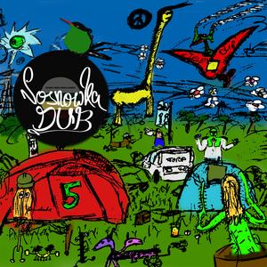 The Introduction to Sosnowka Dub Pt. 1 - Peter Skarres